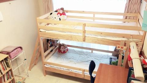 子供部屋_180624_0022