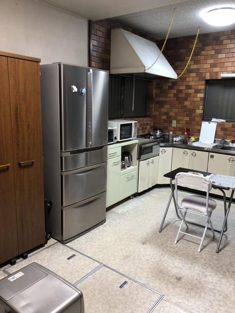 キッチン_180824_0004