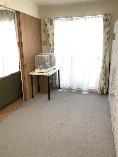 洋室1_180725_0013