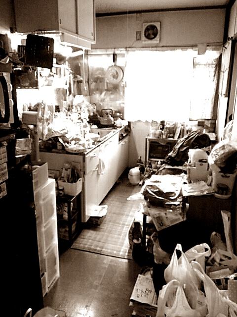 キッチン_180905_0001