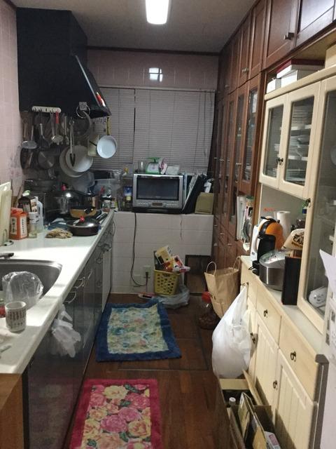 キッチン(大城)_180530_0007