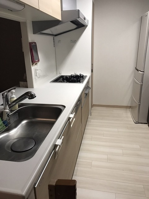 キッチン_170621_0041