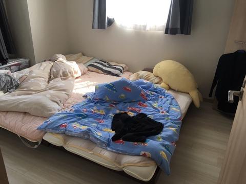 寝室_170614_0003