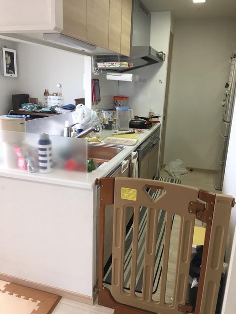 キッチン_180531_0003