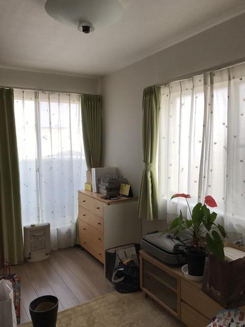 3階洋室、子ども部屋予定_171127_0002