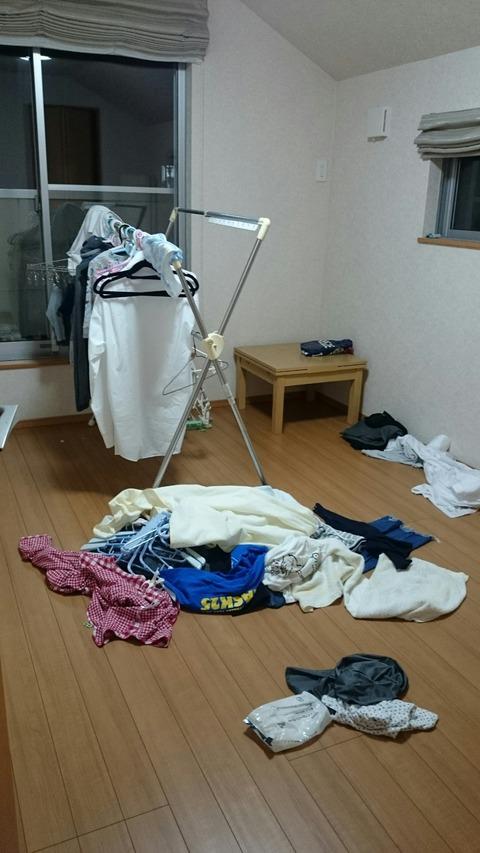 2階 洋室(6畳・バルコニー側)_180303_0005