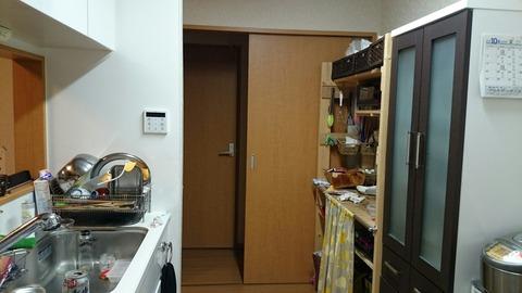 1階 キッチン_180304_0004