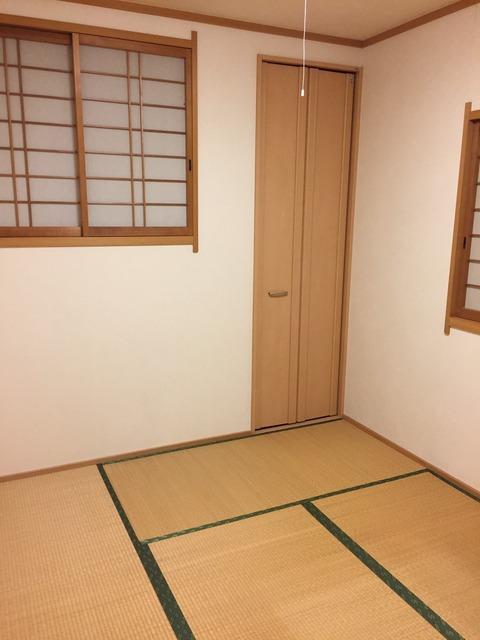 2階きぬよの部屋_171015_0011