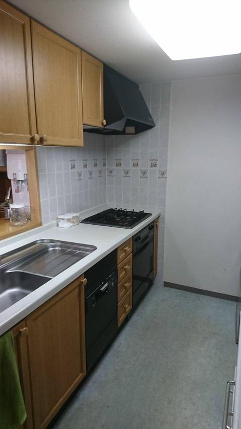 キッチン&収納_180203_0031
