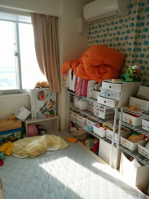 子供部屋_180803_0003