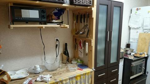 1階 キッチン_180304_0001