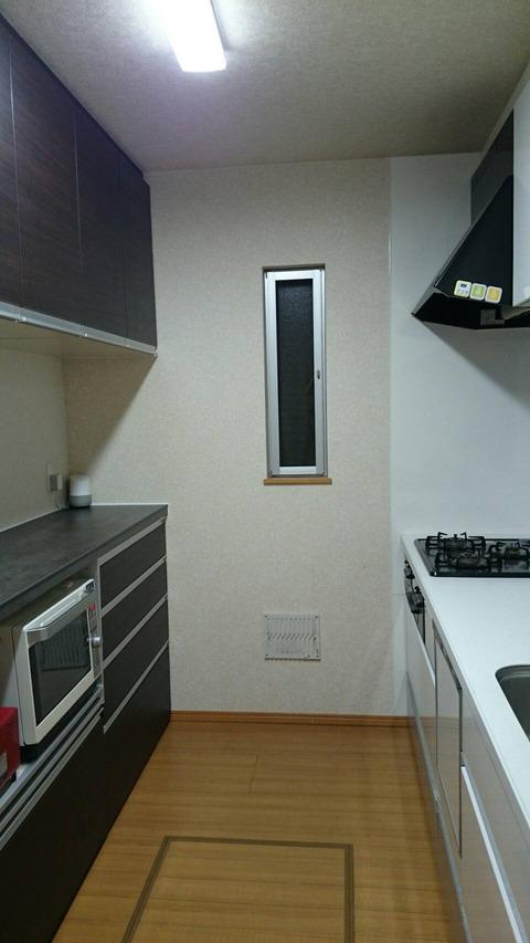 キッチン(newカップボード)_180304_0013