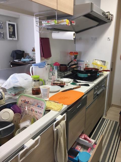 キッチン_170614_0030