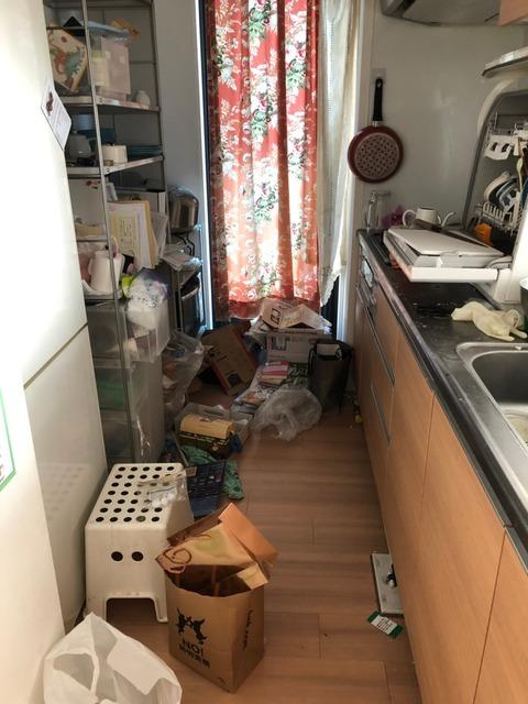 kitchen_200218_0001