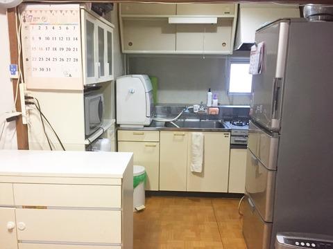 キッチン_180827_0025