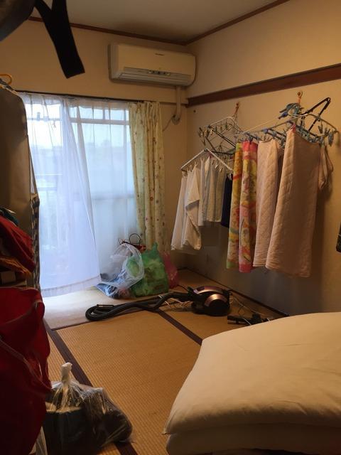 夫婦寝室_180713_0020_0