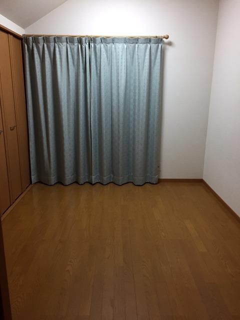 2階よっちゃんの部屋_171015_0016
