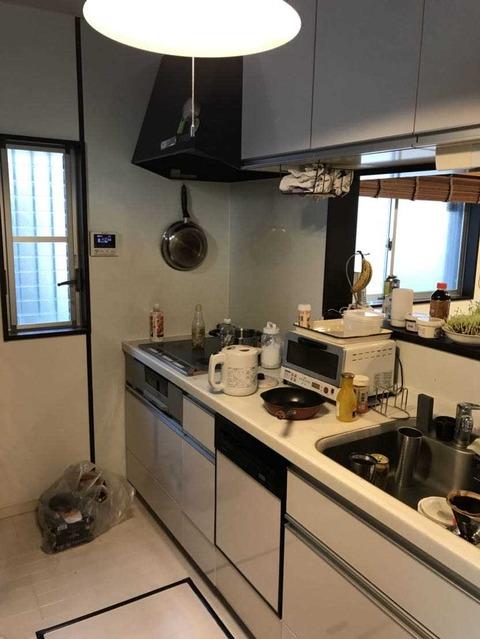 キッチン_180818_0015