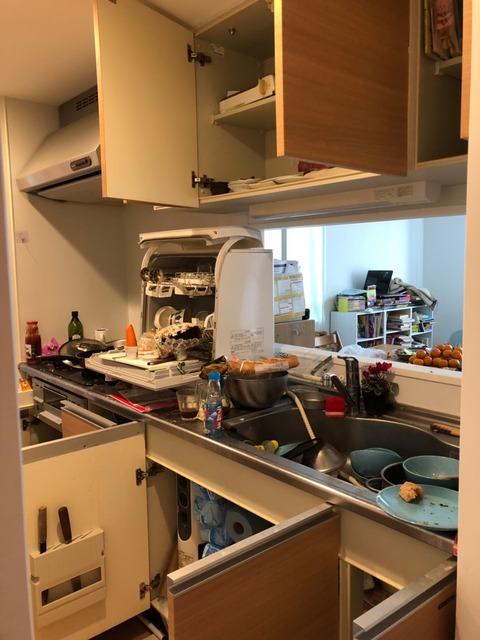 kitchen_200218_0003