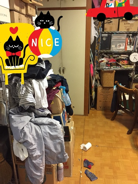 台所兼居間_180716_0010