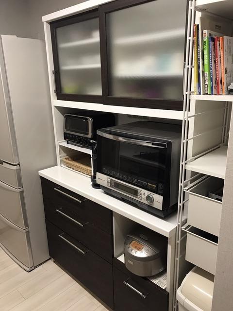 キッチン_170621_0040