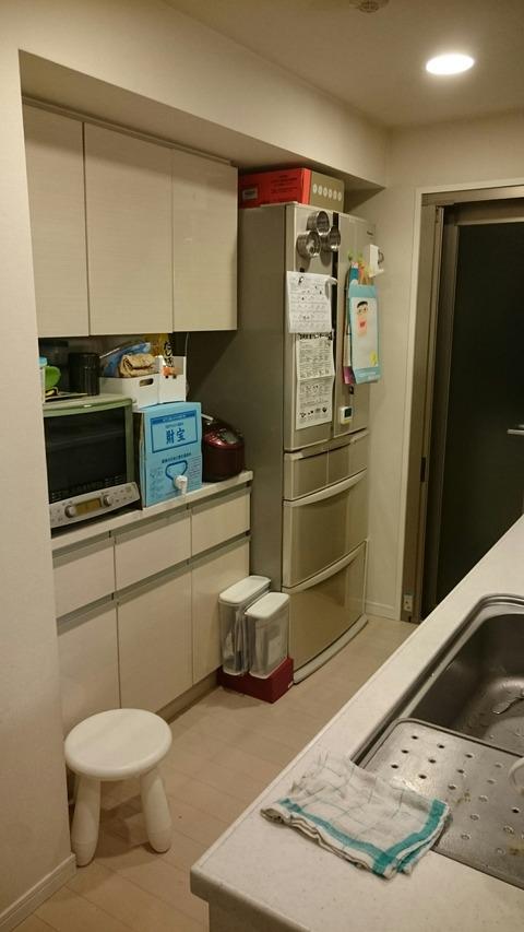 キッチン_180714_0003