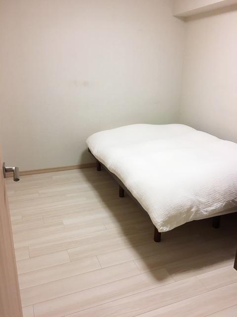 寝室_171118_0011