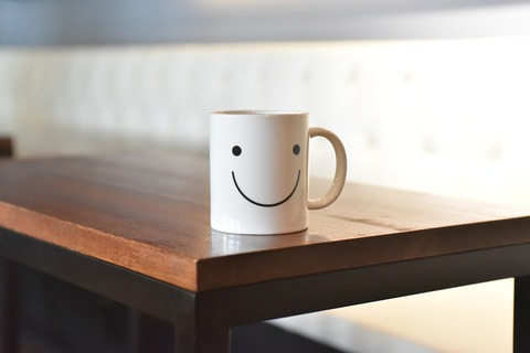 smile-2001662_1920