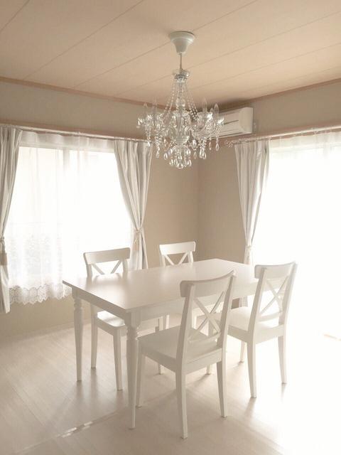 自宅サロンの部屋_170411_0031