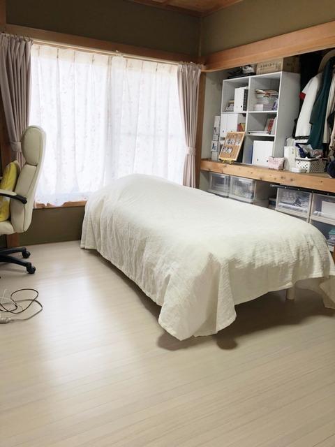 ②2階和室奥_180824_0027