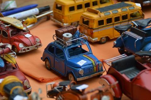model-car-470644_1920