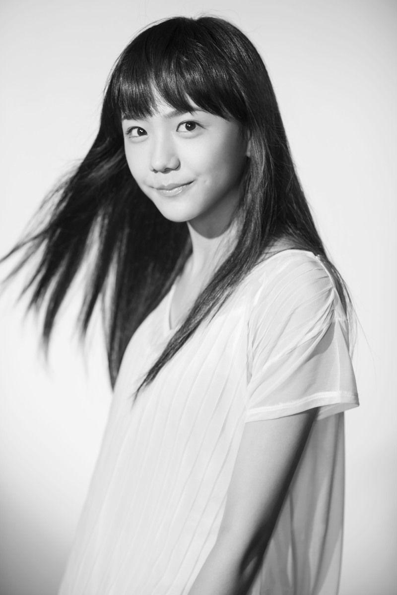 松井愛莉の画像 p1_5