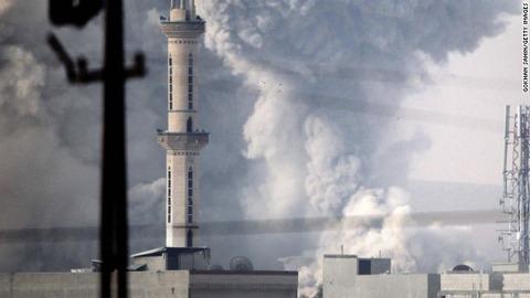 syria-isis-kobani-smoke-story-top