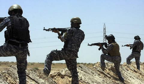 GM1EA6H03L001_RTRMADP_3_IRAQ-SECURITY