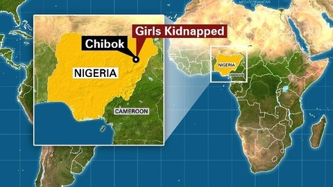 map-nigeria-girls-kidnapped