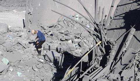 MADP_3_SYRIA-CRISIS