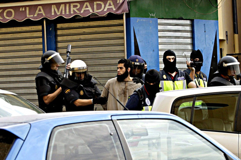 spain_terrorism_morocco