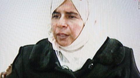 sajida-mubarek-atrous-al-rishawi-exlarge