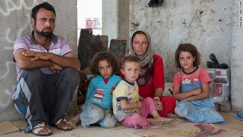 jaff-yazidi-faces01