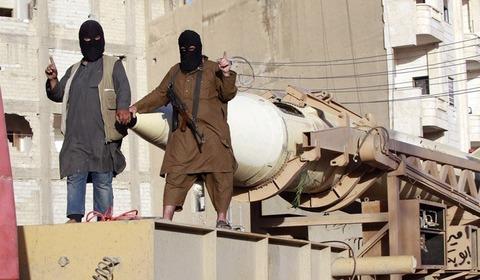 GM1EA711BU601_RTRMADP_3_SYRIA-CRISIS-IRAQ