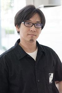 kimuraSD