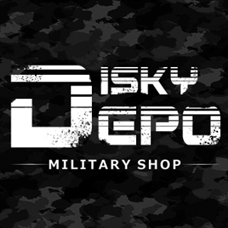 ISKYDEPO物販・通販サイト