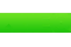 LINEat_logotype_00