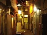 kawasaki_11