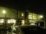 kawasaki_06