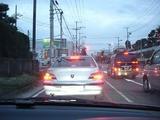 kawasaki_30
