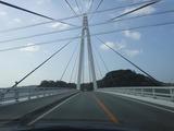 06_浜田