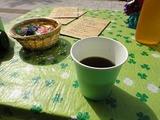 07_たんぽぽコーヒー