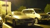 50_hokuriku