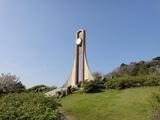 07_浜田_公園